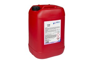 Farm acid 30 kg