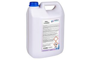 Grill-Cleaner-6kg-1w